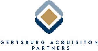 logo_gertsburg_acquisiton