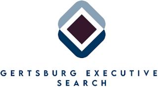 logo_gertsburg_executive