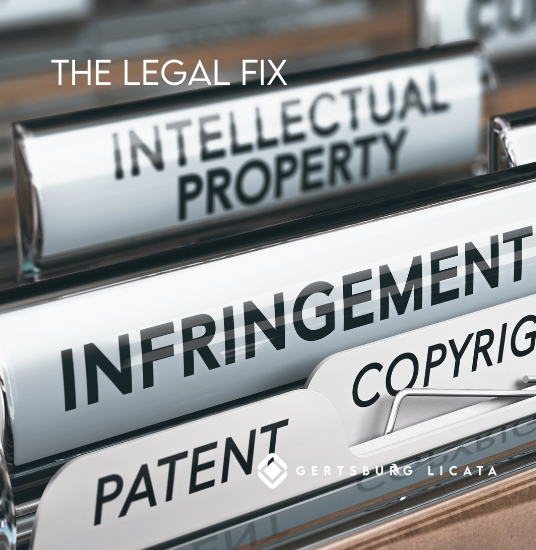 Monetizing Your Intangible Assets: Patents, Trademarks, Trade Secrets and Copyrights