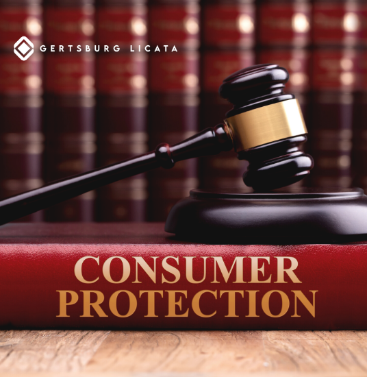 Competing Fairly: Understanding Ohio's Deceptive Trade Practice and False Advertising Laws